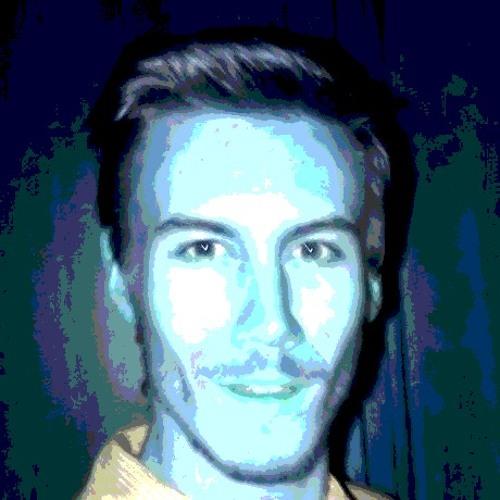 bobarny's avatar
