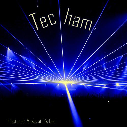 techam's avatar