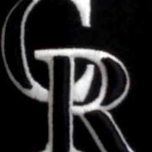 Chris Romero 27's avatar