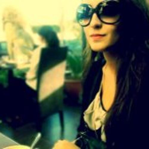 Rania Ben Amor 1's avatar