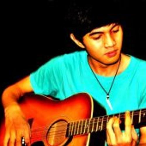 Muhammad Sandy Putra's avatar