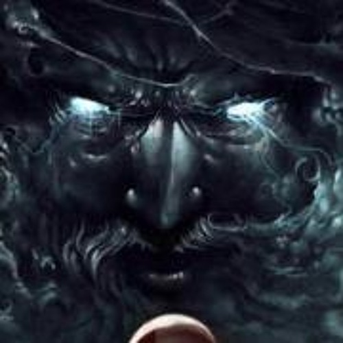Barry Wilt's avatar