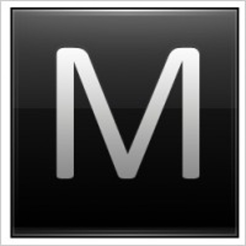 MAK1's avatar