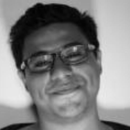 YusKaz Alkazimy's avatar