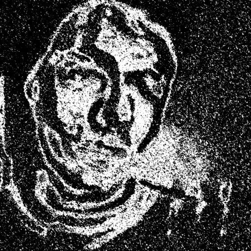 Craquelure's avatar