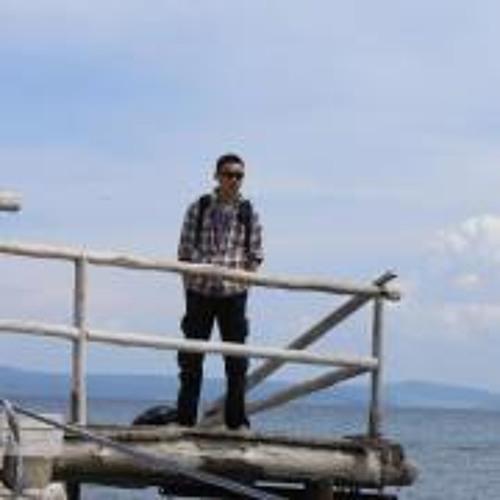 Dulguun Erdenechuluun's avatar