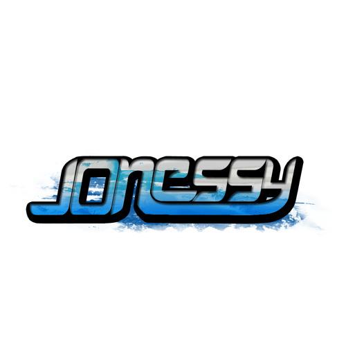 JONESSYMusic.'s avatar