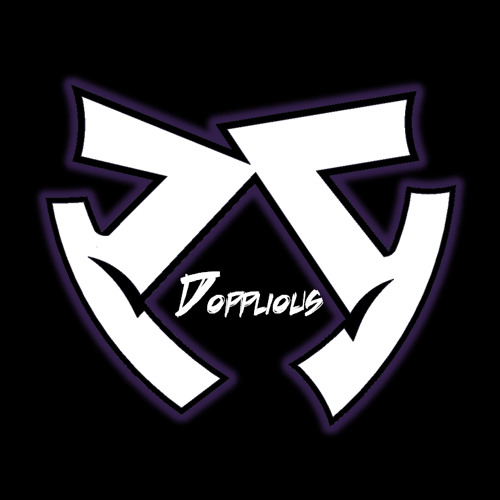 DOPPLIOUS's avatar