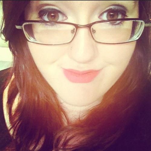 ZoeJean_'s avatar