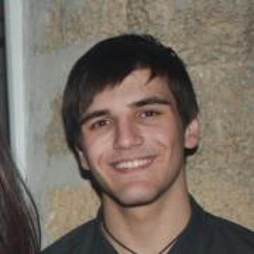 Georgi Ivanov 43's avatar