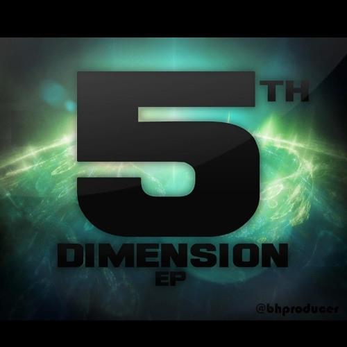 5thDimensionEP's avatar