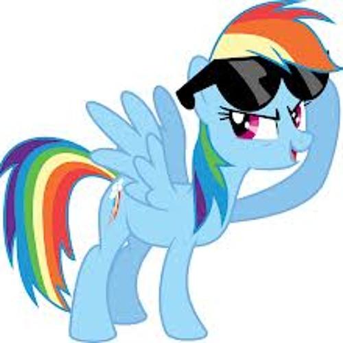 beamergirl94's avatar