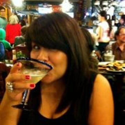 Carolina Marchán's avatar