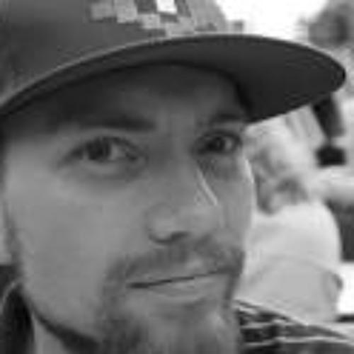 Kaspar Erck's avatar