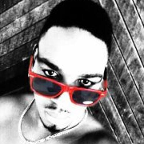 Shaunprince Dixon's avatar