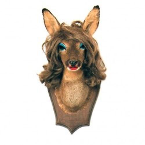 crackfoxdisco's avatar