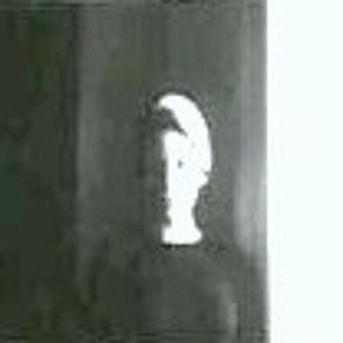 Havve's avatar