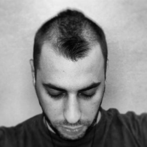 PanagiwtisPap's avatar