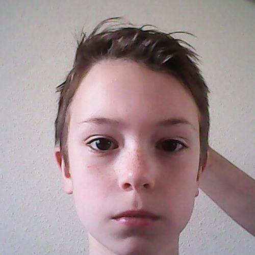 sjors-camilio's avatar