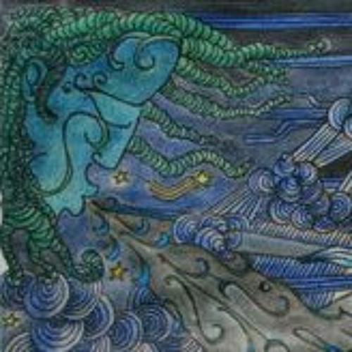 CHRISKYSCAPE's avatar