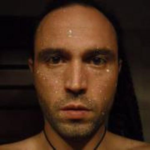 Luca Bus Busnengo's avatar
