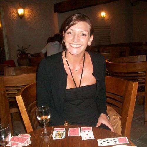 Jessica-hughes's avatar