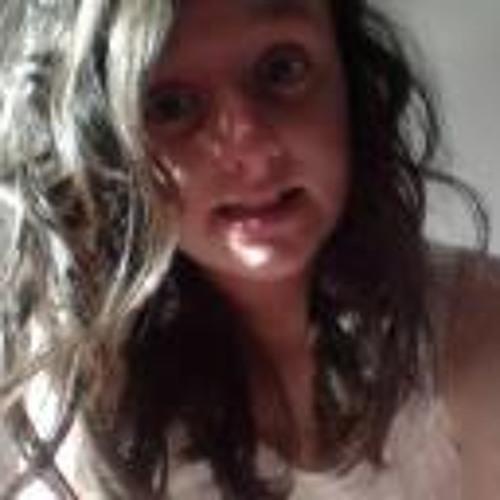 Lisa Notaro's avatar