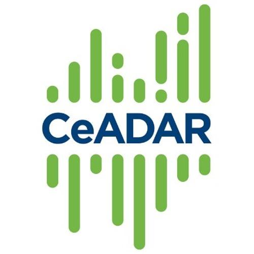ceadarireland's avatar