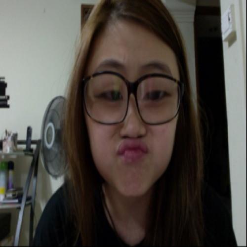 leeboxuan's avatar