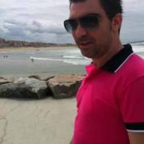 Miguel Alves 27's avatar