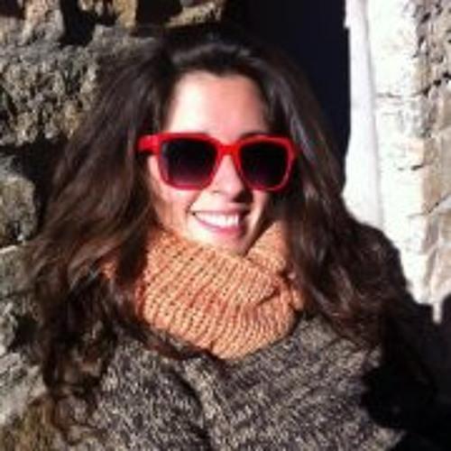 María García 109's avatar
