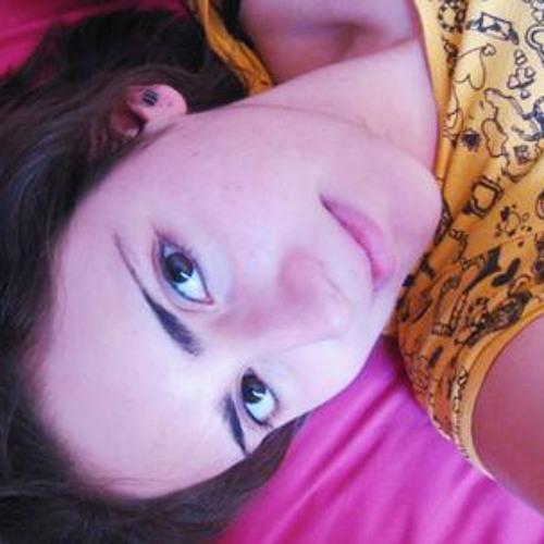 karoncia23's avatar