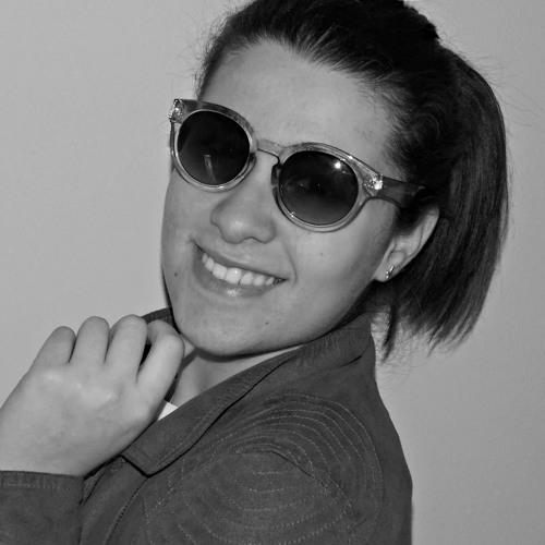 CarmenMaria Nobile's avatar