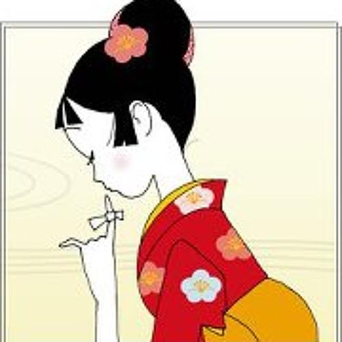 Chihiro Tanaka's avatar