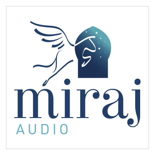 Miraj Audio's avatar