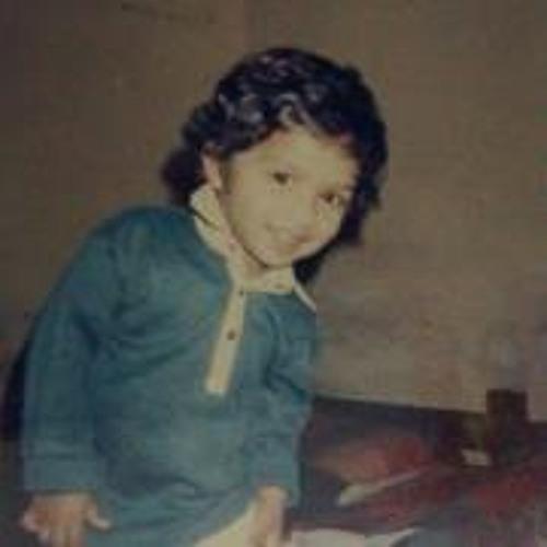 Vamsi Krishna 40's avatar