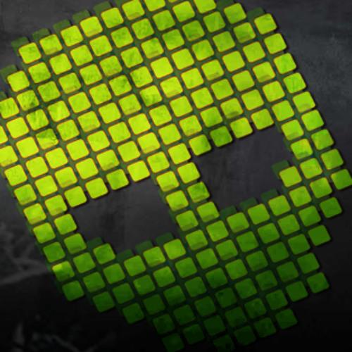 dj--alien's avatar