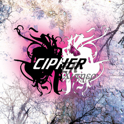 cipher-music's avatar