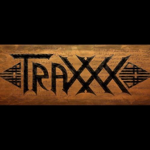 TRAXXXband's avatar
