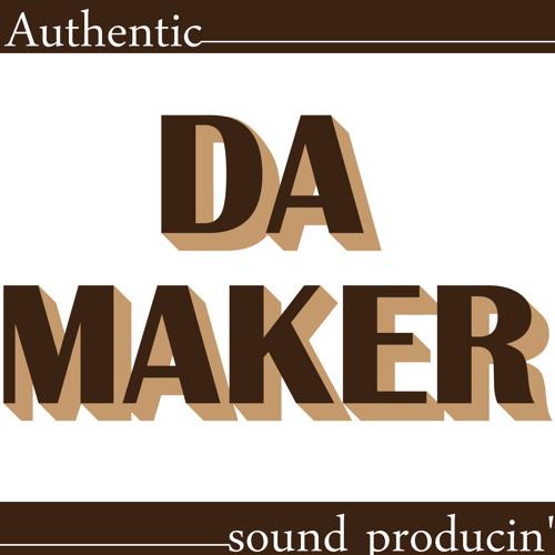 damaker's avatar
