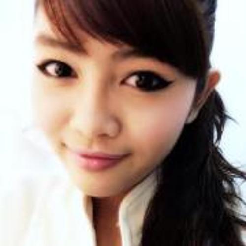 Eriena Moon's avatar