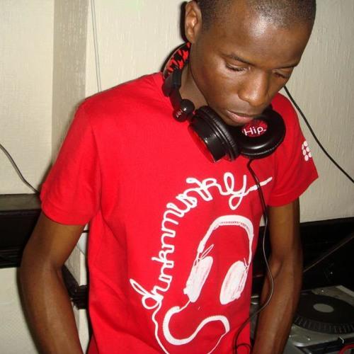 DJ SIMBA DZISS-ENTS 2's avatar