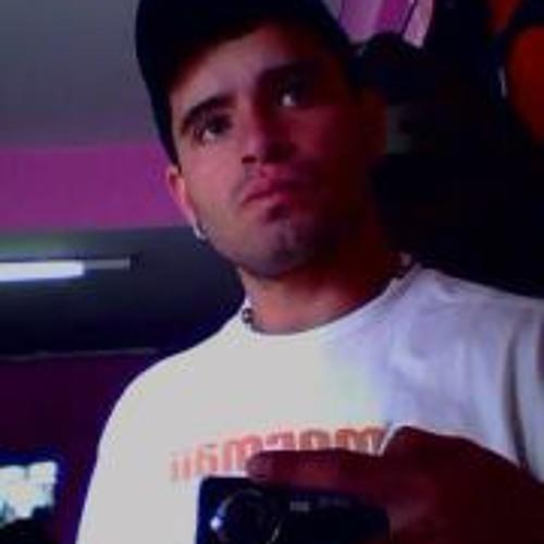 Dhiones Da Silva's avatar