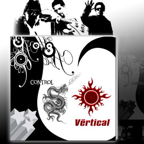 Vērtical's avatar