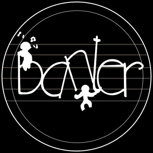 Banter Media & Management's avatar