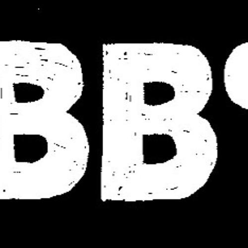 BB*ISLAND's avatar
