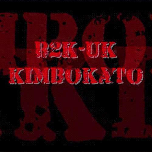 Kimbokato's avatar