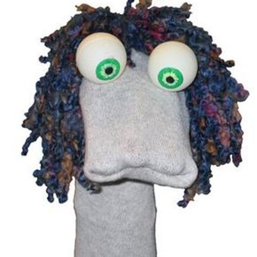 Rich_Ell24's avatar