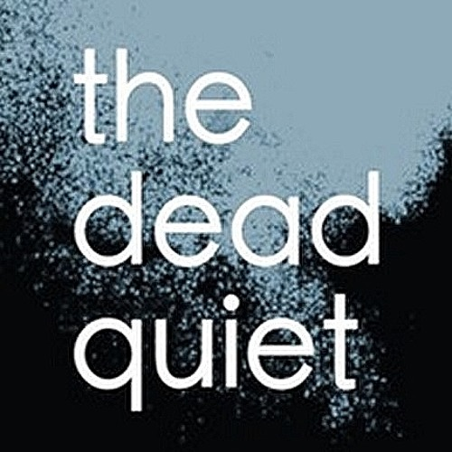 The Dead Quiet's avatar