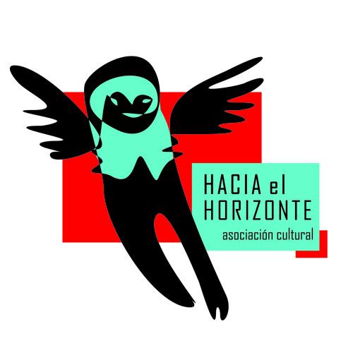 horizonte's avatar
